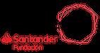 Educarse Fundación Banco Santander