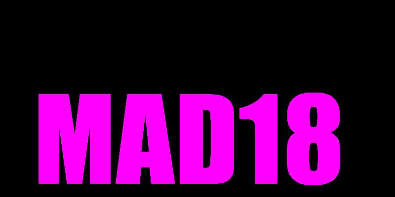 AccionMAD18