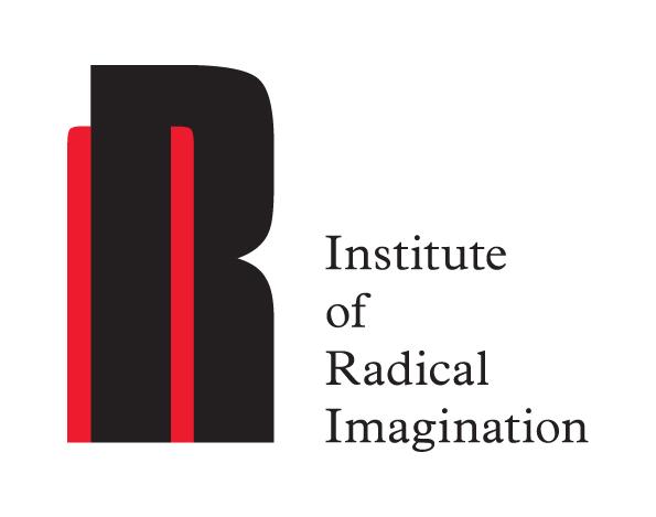 Institute of Radical Imagination