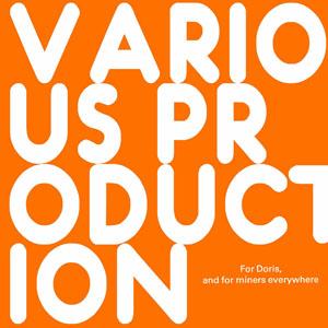 imagen de Various production
