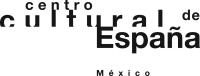 logo-centro-cultural-mex