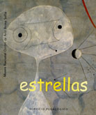 Estrellas, 2001
