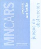 Juegos de abstracción, 2005