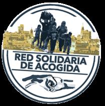 Red Solidaria de Acogida
