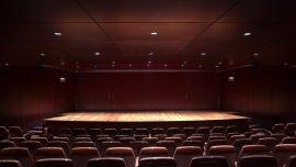 Auditorio 200