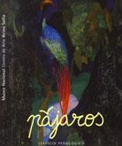 Pájaros, 2000