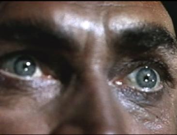 Adam Curtis. The Power of Nightmares. Episode 1: Baby It's Cold Outside [El poder de las pesadillas. Episodio 1: Cariño, hace frío ahí fuera]. Película, 2004