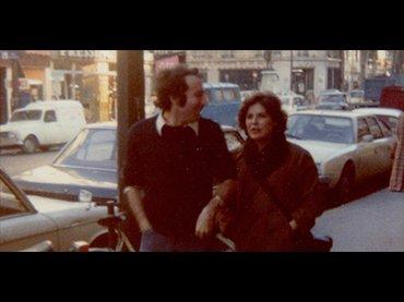 Carmen Castillo. Aún estamos vivos. Película, 2014