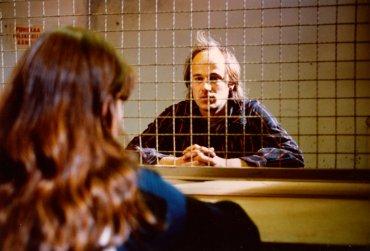 Aki Kaurismäki. Crimen y castigo. Película, 1983