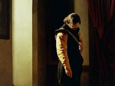 Eve Sussman and the Rufus Corporation. 89 segundos en Alcázar, 2004. Cine
