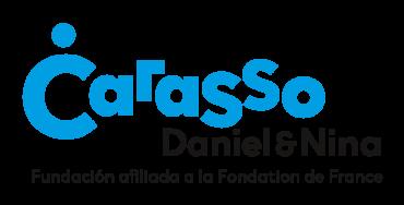 The Daniel and Nina Carasso Foundation