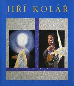 Jirí Kolár