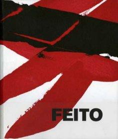 Feito. Obra 1952 – 2002