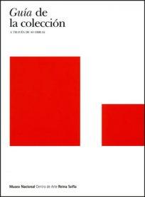 Guía de la colección. A través de 80 obras