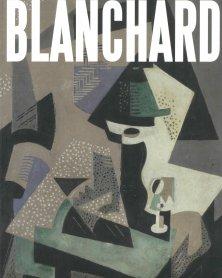 Catálogo María Blanchard