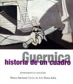 Guernica. Historia de un cuadro