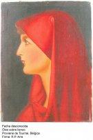 Francis Alÿs: Fabiola(imagen 01)