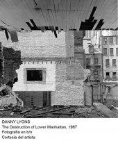 Manhattan, uso mixto. Fotografía y otras prácticas artísticas desde 1970 al presente(imagen 03)