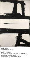 Espectros de Artaud.  Lenguaje y arte en los años cincuenta(imagen 02)