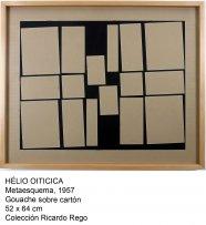 Espectros de Artaud.  Lenguaje y arte en los años cincuenta(imagen 10)
