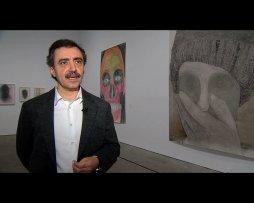 Declaraciones del director y comisario Manuel Borja-Villel (español)