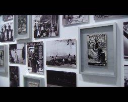 Pieza locutada sobre la exposición Fotos y libros. España 1905-1977