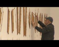 Pieza locutada de la exposición de Cildo Meireles (español) – versión TV (.mov / 278 MB)