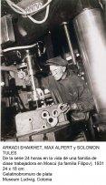 Una luz dura, sin compasión. El movimiento de la fotografía obrera, 1926-1939