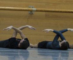 El Museo Reina Sofía celebra el Día de los Museos con varias actuaciones de la Compañía Nacional de Danza, entre otras actividades