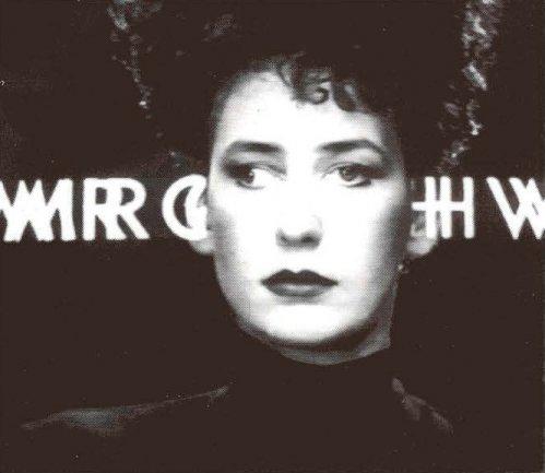 RASKIN. No tienes corazón, 1991