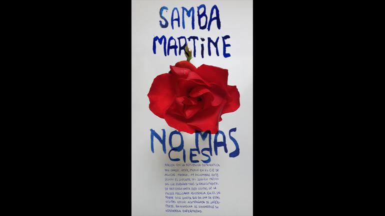 Mar Núñez, untitled, 2020
