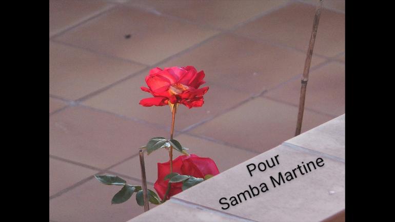 Antonio Satue Porta, untitled, 2020