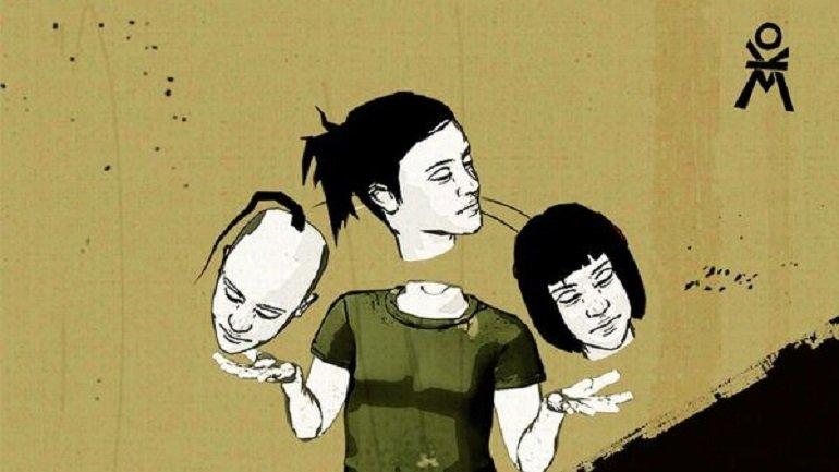 Imagen de Bad Head Dayde Karen Weiss