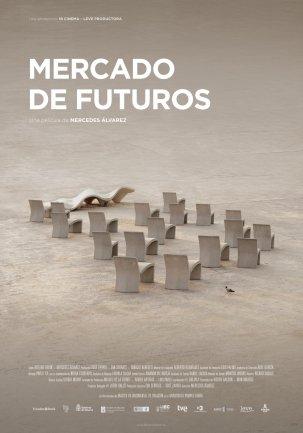 Futures Market (Mercedes Álvarez, 2011)