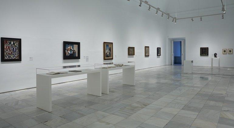 Sala 210