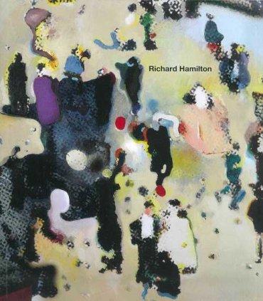 Richard Hamilton